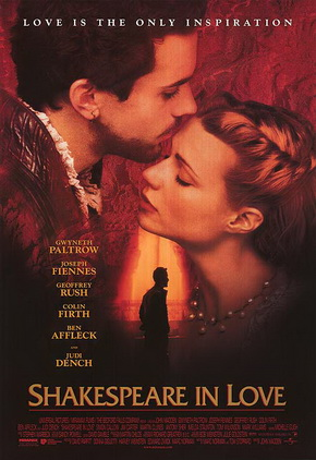 Shakespeare_in_Love_1998_Poster